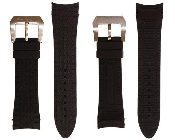Ремень для часов Tonino Lamborghini  R068