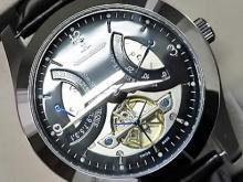 Обзор реплики мужских часов Jaeger-LeCoultre Master Control Minute Repeater