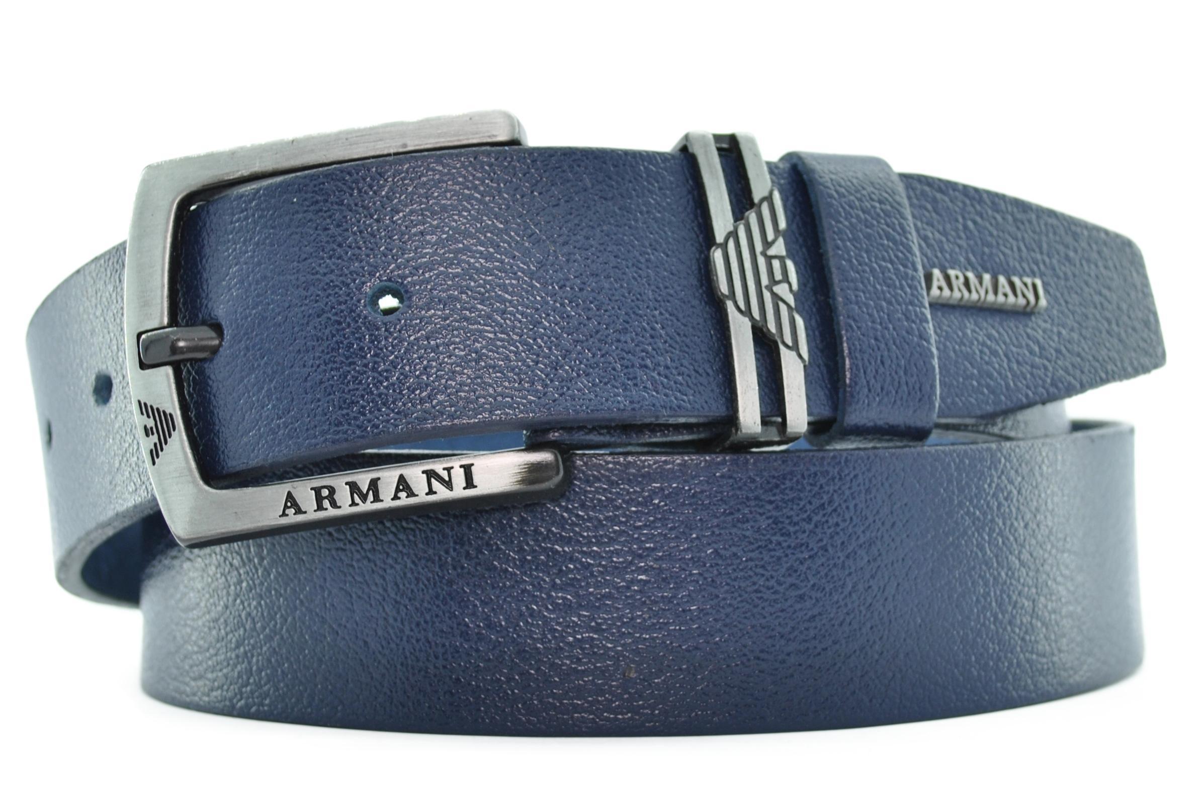 Ремень Armani №B1011