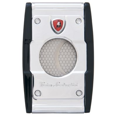 Гильотина для сигар Tonino Lamborghini  №E012