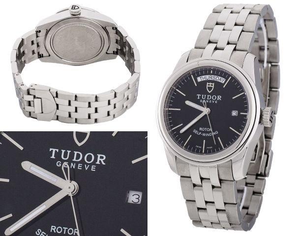 Мужские часы Tudor  №N1386
