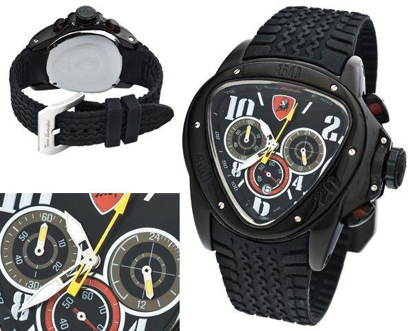 Копия часов Tonino Lamborghini  №MX1211