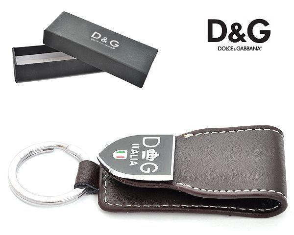 Брелок Dolce & Gabbana  №098