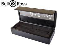 Коробка для часов Bell & Ross Модель №88