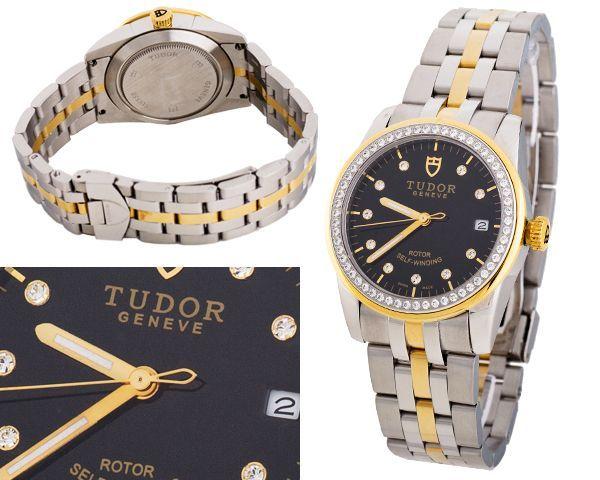 Мужские часы Tudor  №N1388