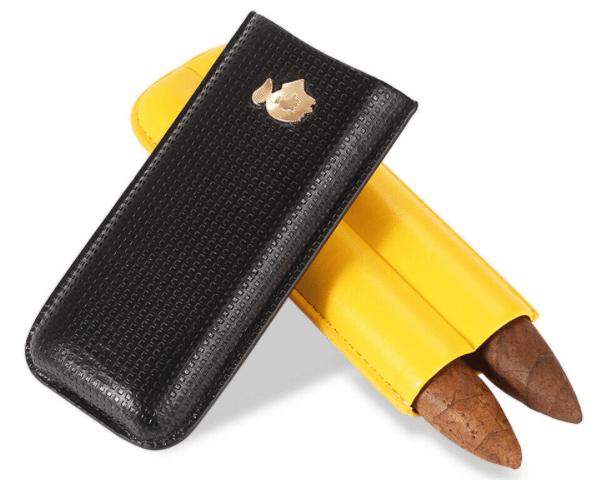 Футляр для сигар Cohiba  №E057