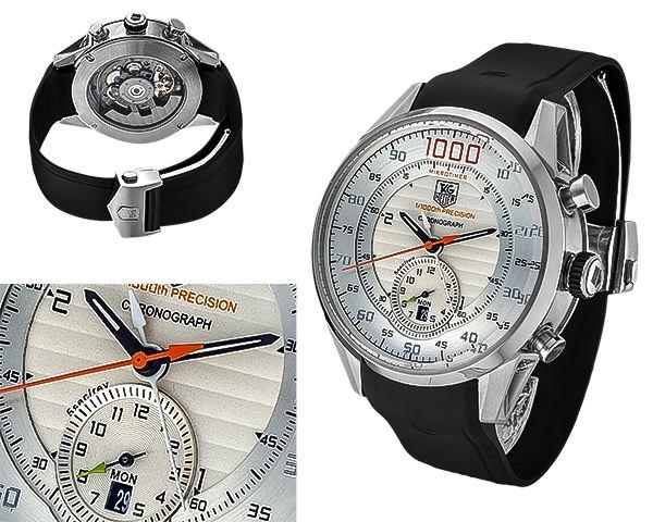 Мужские часы Tag Heuer  №MX3312