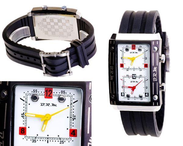 Мужские часы B.R.M  №N0836-4