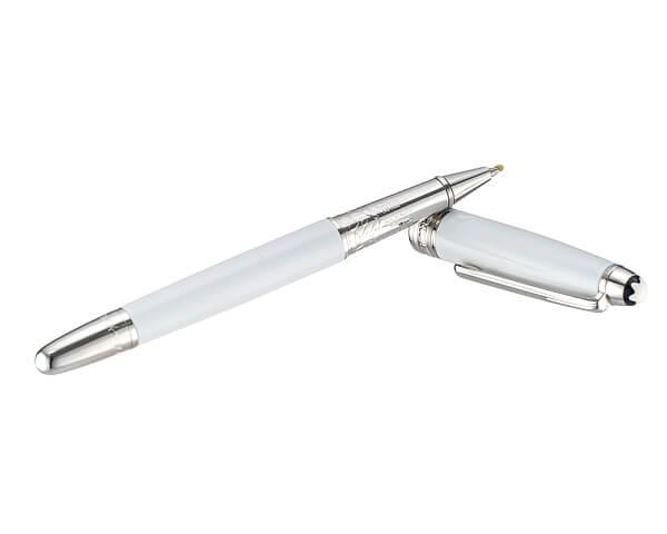 Ручка Montblanc  №0649