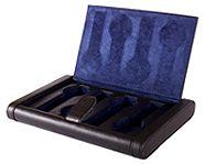Коробка для часов Watch box Модель №1060