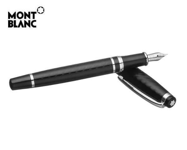 Ручка Montblanc  №0607
