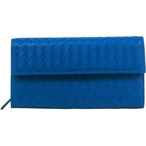 Клатч-сумка Bottega Veneta  №S325
