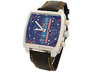 Мужские часы Tag Heuer Модель №N0066