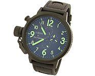 Мужские часы U-BOAT Модель №P0038