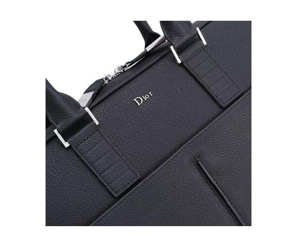 Сумка Christian Dior  №S885