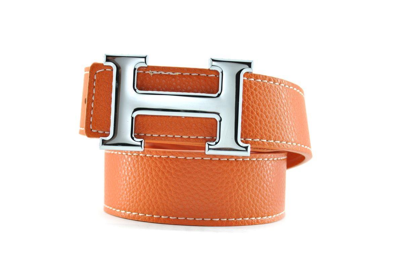Ремень Hermes №B0544