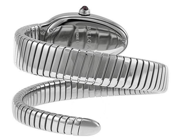 Часы Bvlgari Serpenti 1T