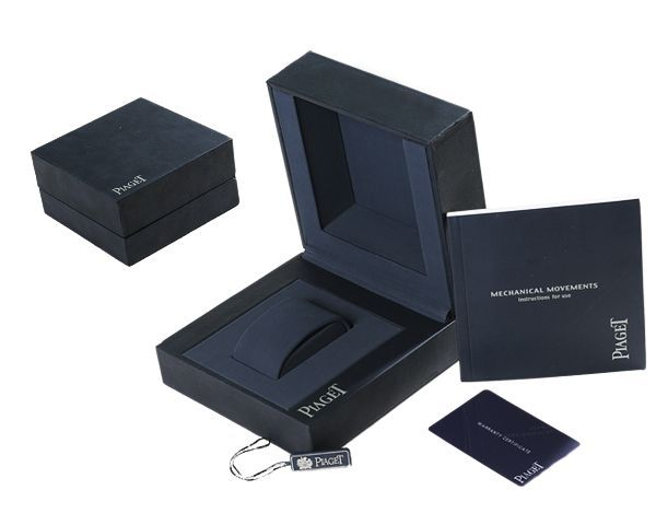 Коробка для часов Piaget  №26