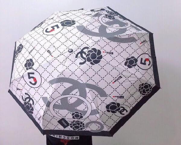 Зонт Chanel  №U049