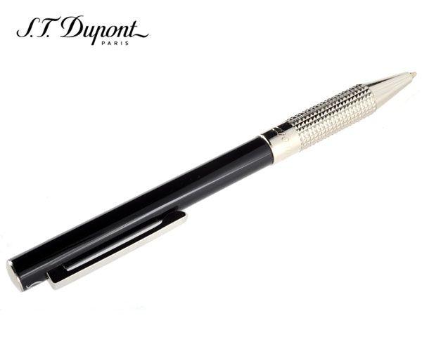 Ручка S.T. Dupont  №0448