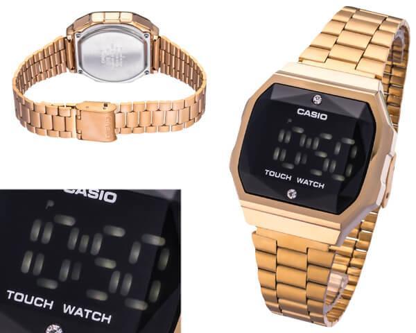 Часы Casio - Оригинал  №MX3558
