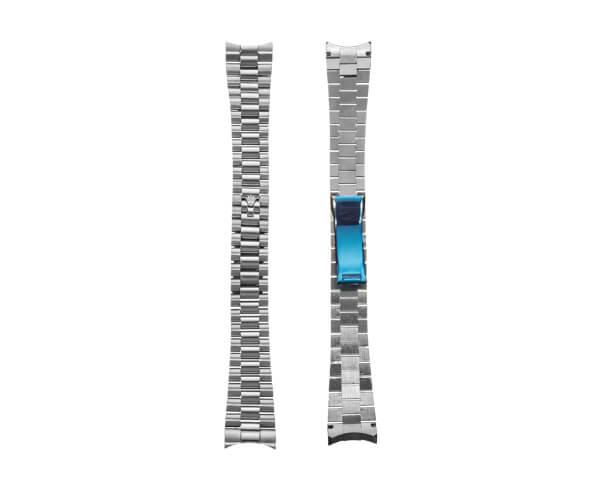 Браслет для часов Rolex  R442
