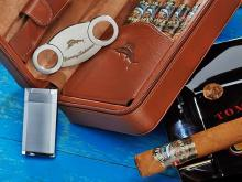 Гильотины для сигар - что это, для чего и откуда они взялись?