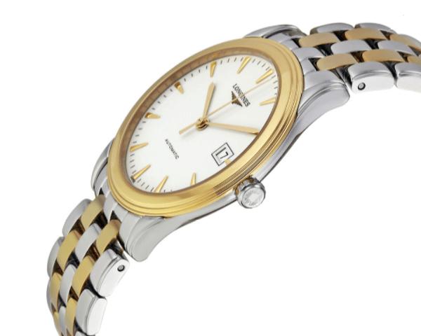 Часы Longines Flagship