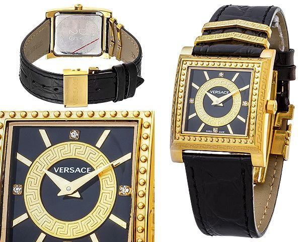 Копия часов Versace  №N2458