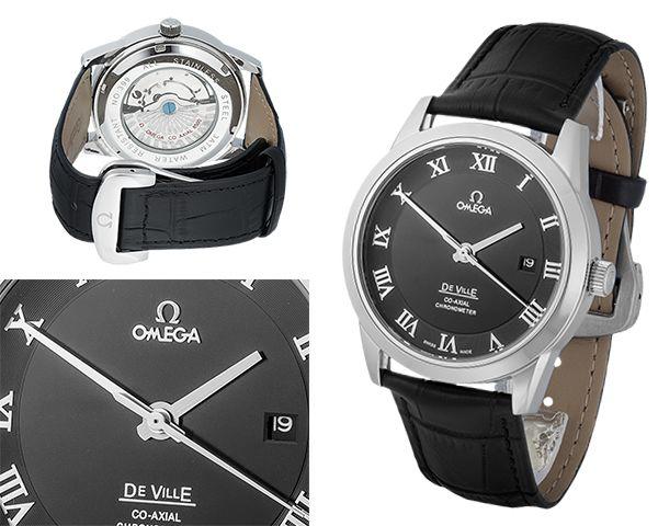 Копия часов Omega  №N2605