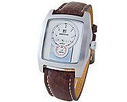 Копия часов Breitling Модель №C0644