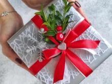 Подарки для любимой на Новый год: ТОП-3 самых заветных желания