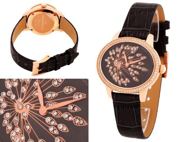Женские часы Girard-Perregaux  №N2335