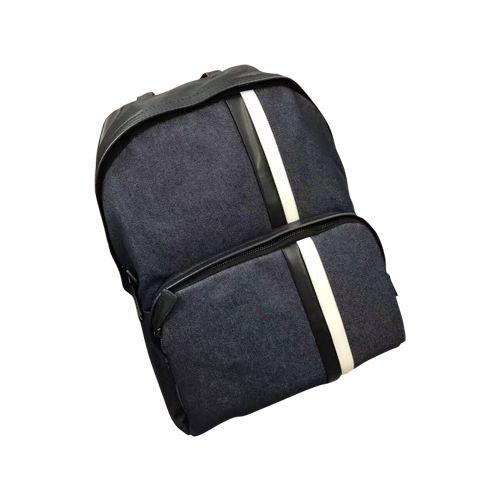 Рюкзак Prada  №S545
