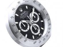 Настенные часы — как выбрать?