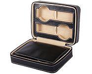 Коробка для часов Watch box Модель №1059