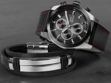 Стоит ли покупать продукцию новых часовых брендов?
