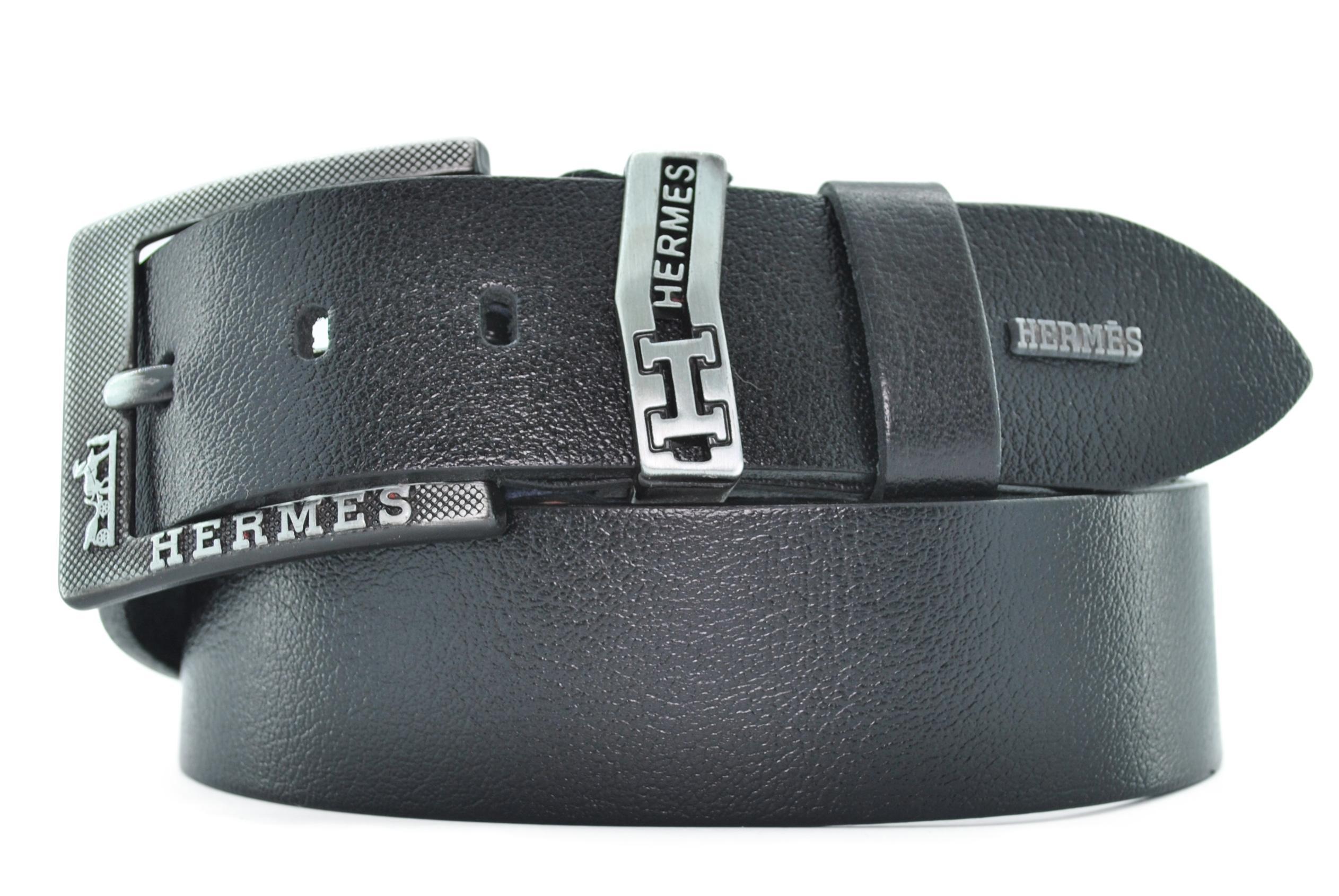 Ремень Hermes №B0889
