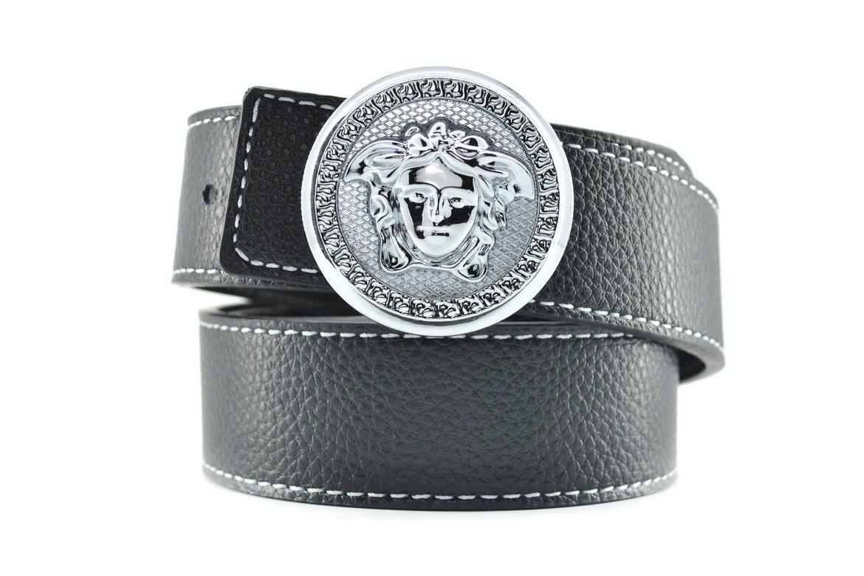 Ремень Versace №B0550