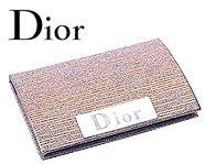 Визитница Christian Dior Модель №C029