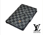 Блокнот Louis Vuitton Модель №O001