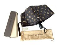 Зонт Louis Vuitton Модель №0301