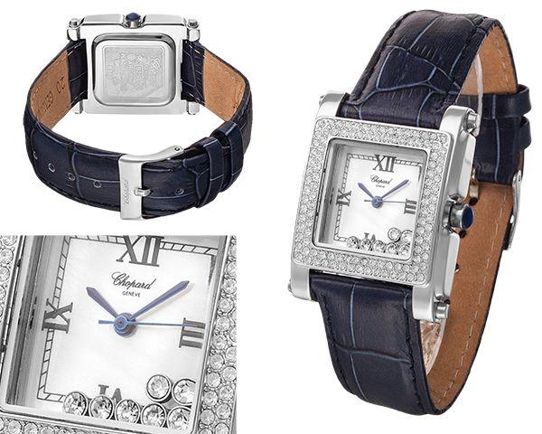 Женские часы Chopard  №MX3299