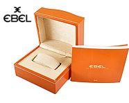 Коробка для часов Ebel Модель №93