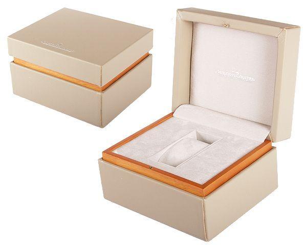 Коробка для часов Jaeger-LeCoultre  №1062