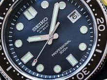 Тайная грамота: что значат обозначения на швейцарских часах