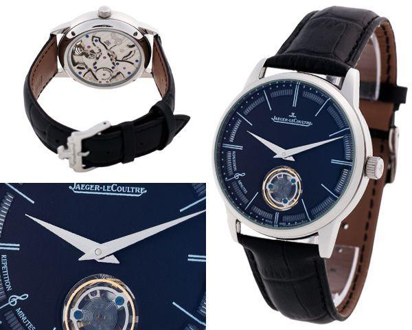 Копия часов Jaeger-LeCoultre  №N2412