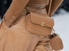 Что такое сумка крос-боди?