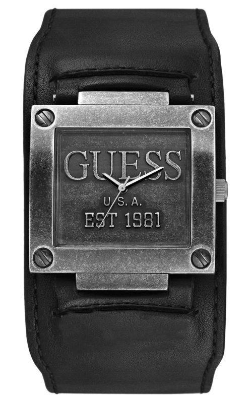 guess6.jpg