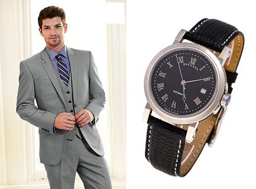 Мужские часы Breguet Marine